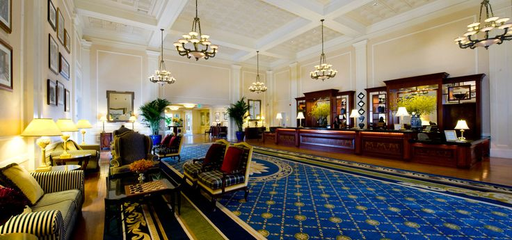 star hotels berkeley california claremont hotel club