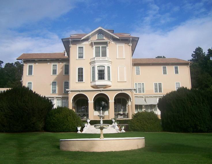 Mansion Foyer University : Pin by k maddox on my fav s pinterest