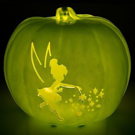 Tinkerbell pumpkin halloween pinterest for How to carve tinkerbell in a pumpkin