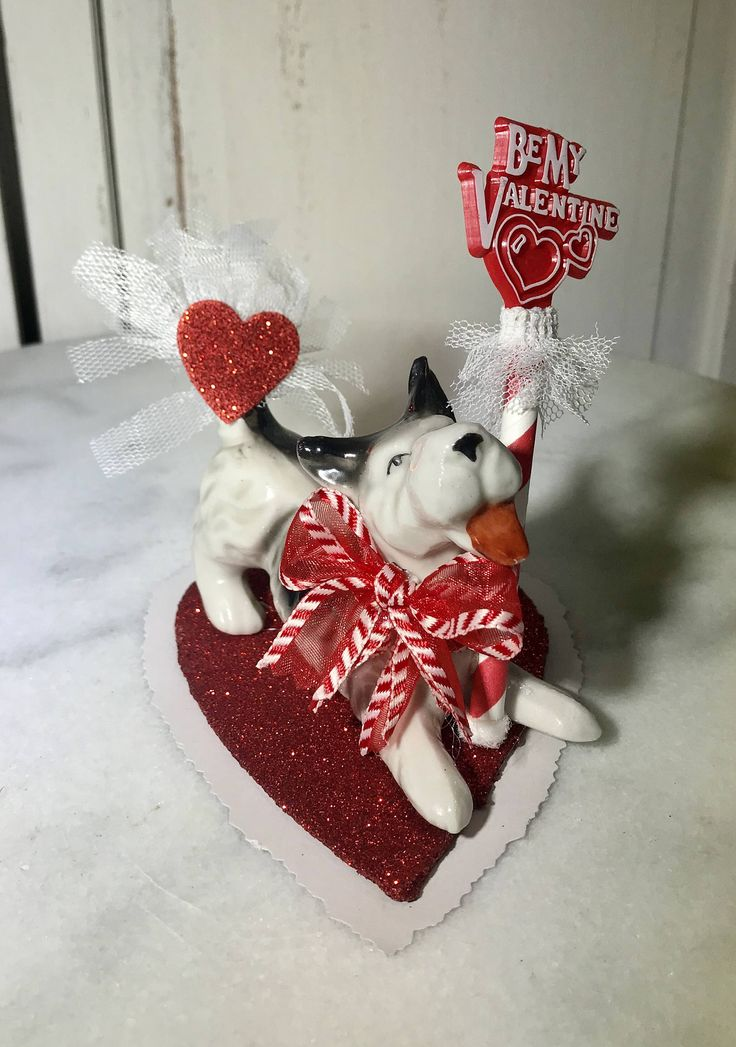 The 25+ best Valentinstag in japan ideas on Pinterest ...