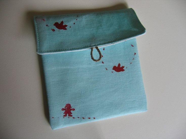 Pochette tuto sac et trousse pinterest - Tuto couture pochette fermeture eclair ...