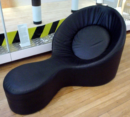 Pin By Anthony Ailen On Chair Pinterest