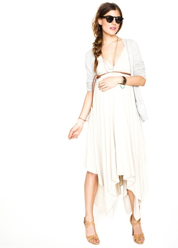 The Dinner party Dress b Hatch Collection