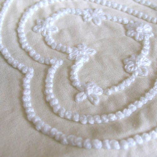 French knots embroidery best cars reviews
