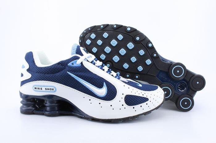 cheap nike air shoes