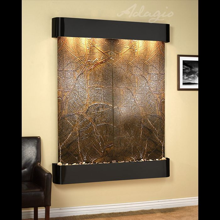 Pin By Water Feature Supply On Wall Fountains Indoor Pinterest