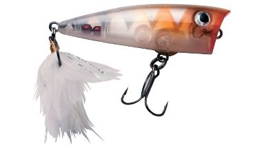 Lobino lures rio rico fishing lures pinterest for Cabela s fishing lures