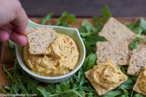 Pumpkin spice cream cheese spread [Vegetarian] : TreeHugger Use dairy ...