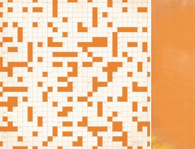 12x12 Scrapbook Paper - Science Project | Scrapbooking | Pinterest