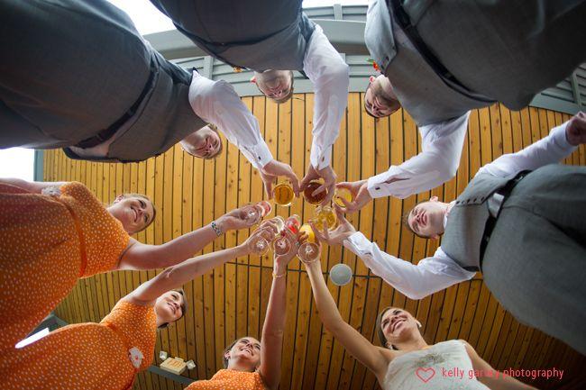 Wedding Photography: 7 Beginner Tips - Click it Up a Notch