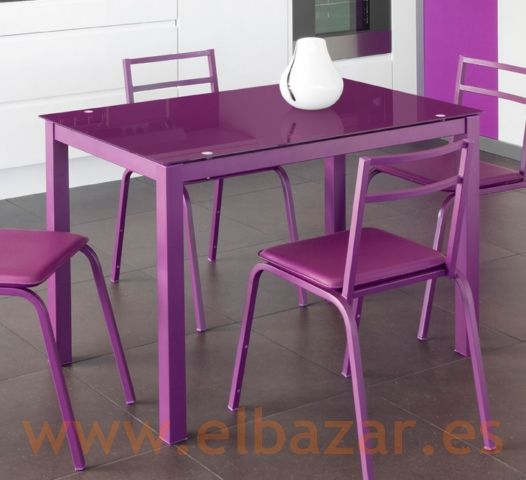 Comprar ofertas platos de ducha muebles sofas spain - Ofertas mesas de cocina ...