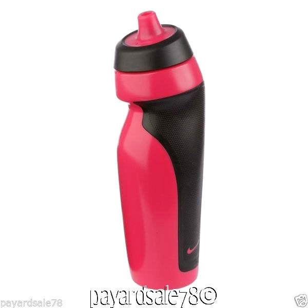 Water Bottle Squirt 34