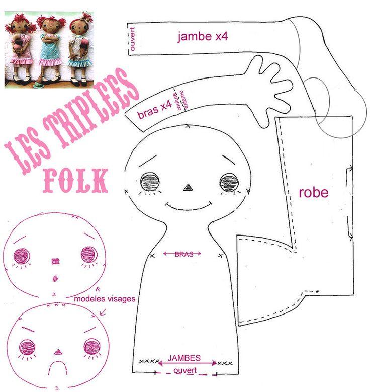 LES_TRIPLEES_FOLK