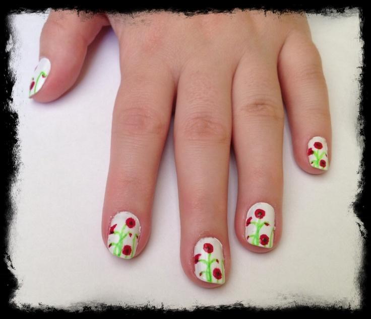 Nail art ! | Nail art | Pinterest