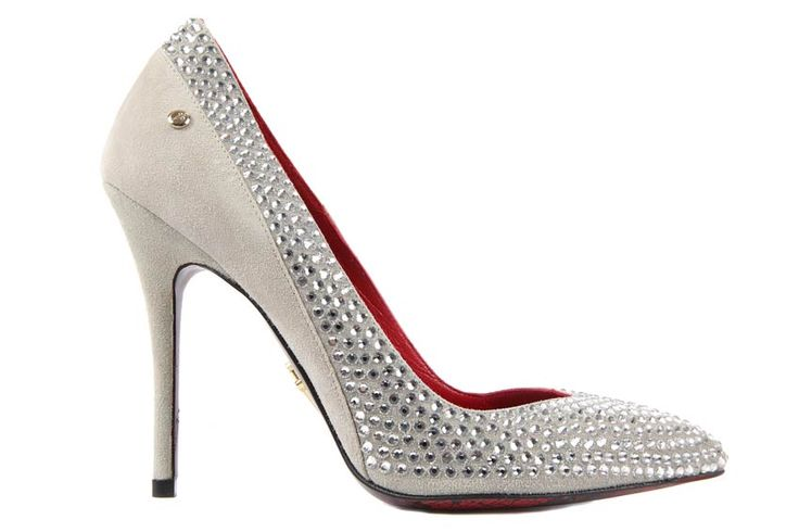 Amazing Beautiful  Shoes Women  Pinterest