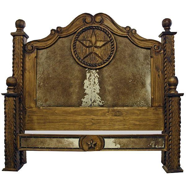 Rustic Furniture Country Furniture Western Furniture Texas