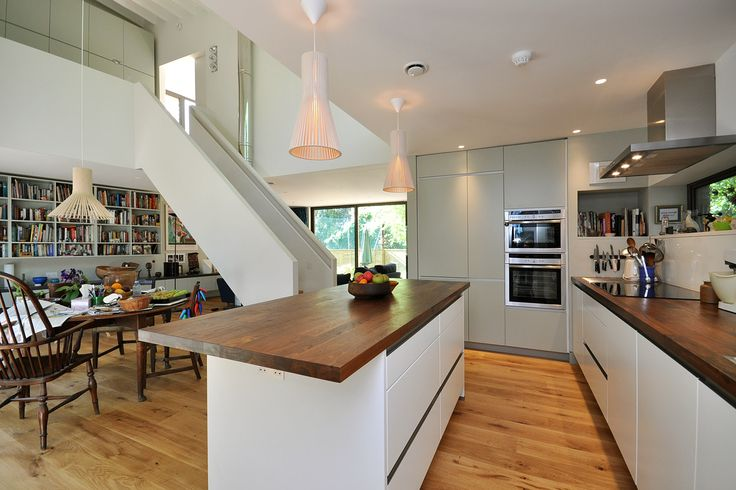 Pin by monica forty on ideas for the kitchen pinterest for Kitchen ideas ealing