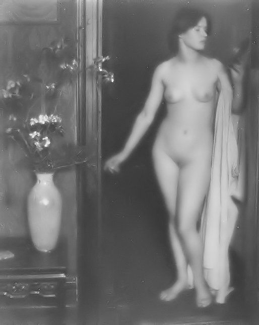 Clarence H. White | Erotic & Nude Photography | Pinterest