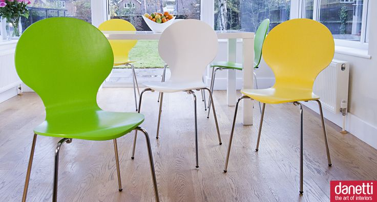 Pin By Danetti On Dining Chairs Pinterest