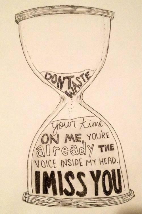 cool drawings with quotes quotesgram
