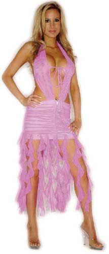Ghetto Prom Dresses Cakes New Yorks Pinterest