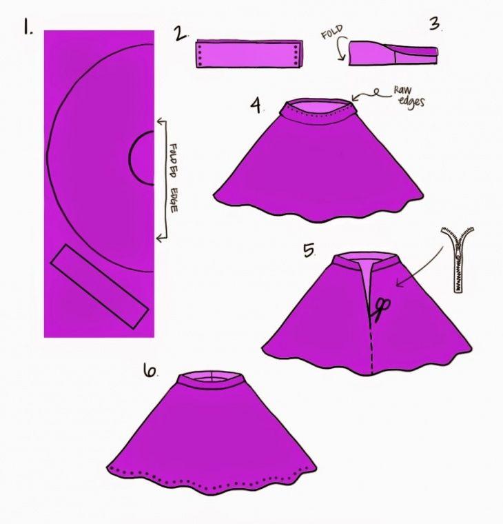 Вышивка крестиком жираф схема 43