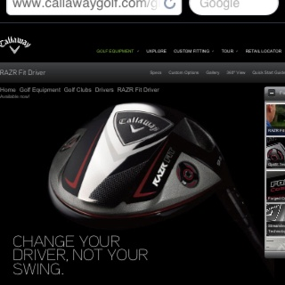 Today Buy Callaway Men S Strata 12 Piece Golf Set 41657f3713991e8e5b20c521323cf669 as well 552113235537429810 as well 60376451225524235 moreover 552113235537484059 furthermore 252215805858. on callaway x driver