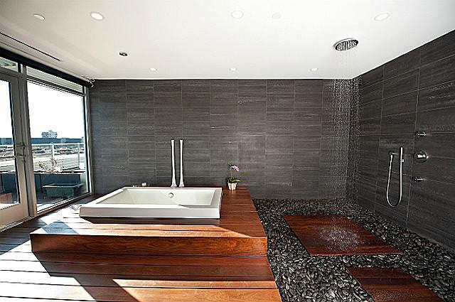Best bathroom ever bathroom remodel ideas pinterest for Best bathrooms ever