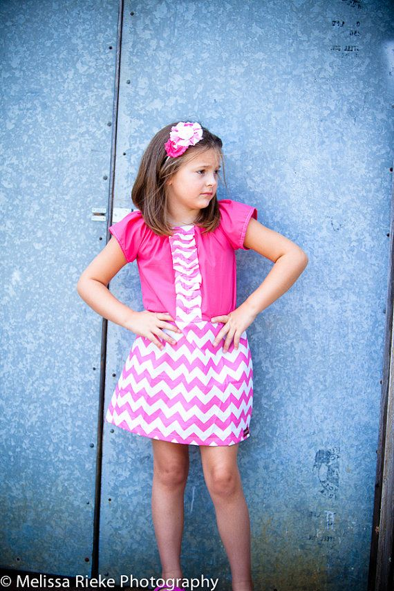 Childrens clothing celebrity dress the bryn by lakenandlila 48