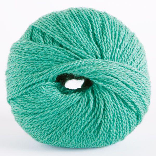 Knit Picks : Palette Yarn ~ Tranquil by Knit Picks YARN LIBRARY Pinterest