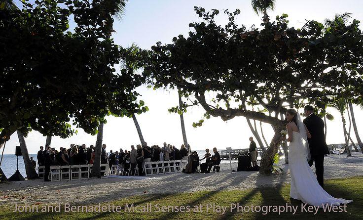 d441a77c56a002129c1d2e18b06ede92 Venue 92 Wedding
