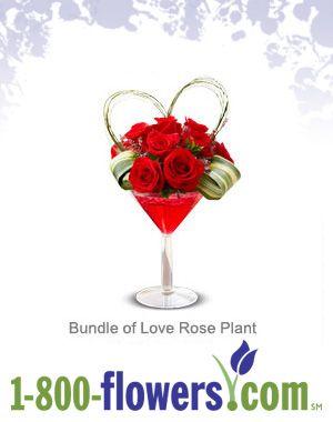 1800flowers.com deals