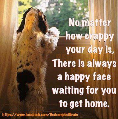 so true :-)