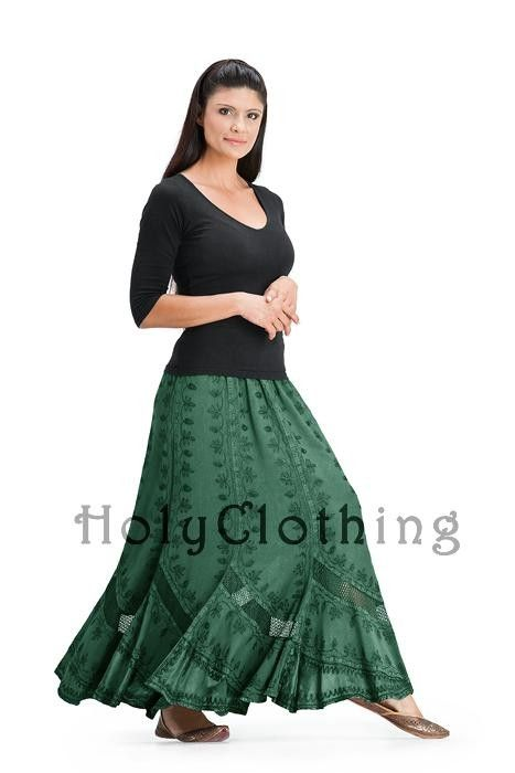 Online clothing stores La patricia clothing store