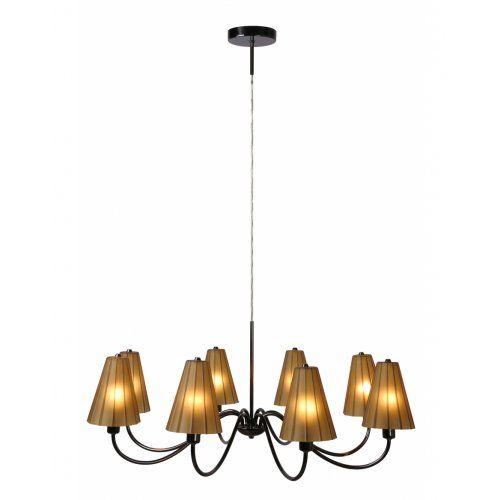 Pin by Lamp-expert.nl on Landelijke designlampen  Pinterest