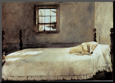 Master Bedroom Andrew Wyeth Andrew Wyeth Pinterest