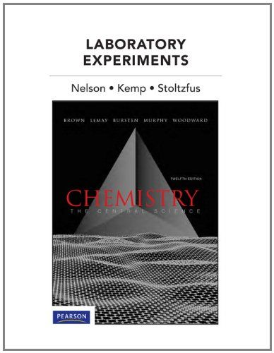 atkins physical chemistry 8th edition student solution manual pdf