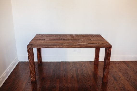 Dining Table Sectional Dining Table