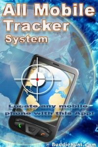 track imei number of iphone