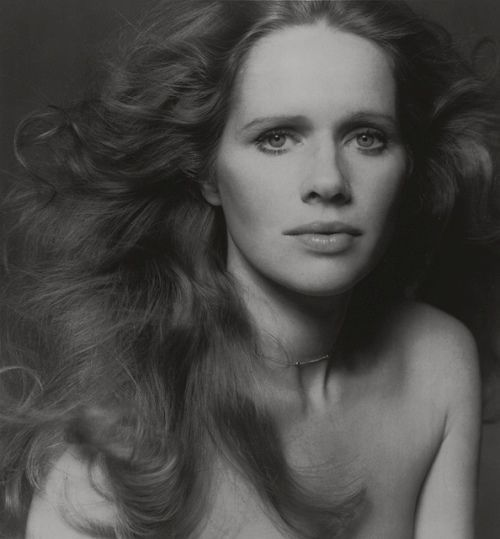 Liv Ullmann | Beauty |...