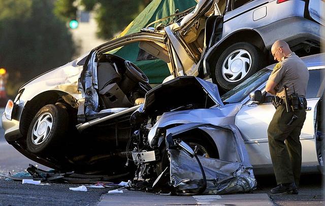 Utah car insurance quote