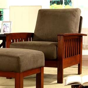 mission furniture living room projects pinterest