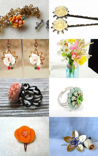 Water a Flower =) by mama chei on Etsy--Pinned with TreasuryPin.com