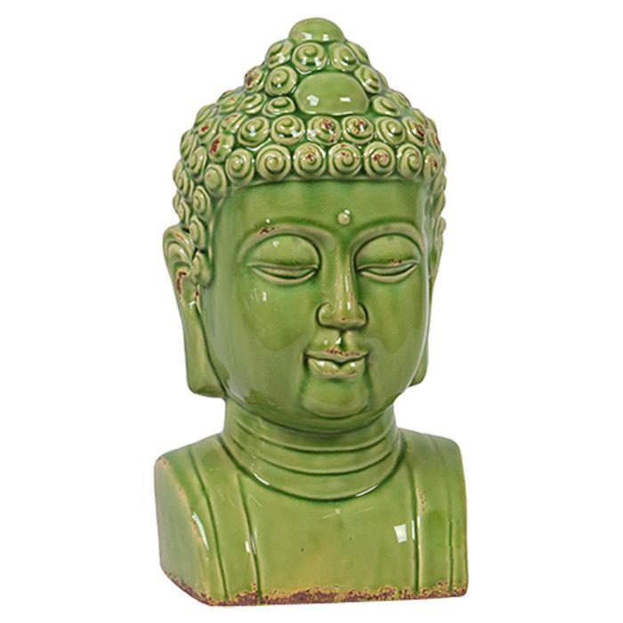 Zen Buddha Decor  Leens bedroom ideas  Pinterest