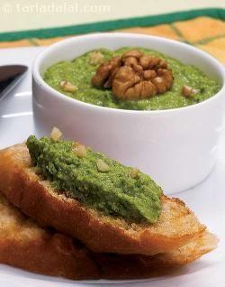 Zucchini Toast ( Healthy Starter Recipe ) | Recipe