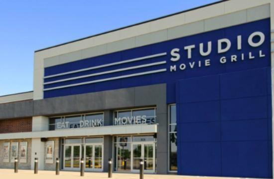 Batavia movies and movie times. Batavia, IL cinemas and movie theaters.