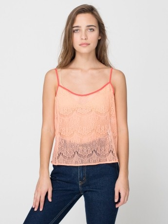 Found on store.americanapparel.net