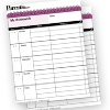 Awesome Back to School Printables from Parents magazine #PaperMateBTS