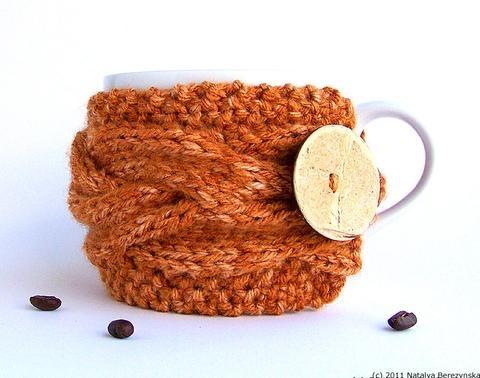 Tea Cozy Cosy Teapot Cozy Cosy Wrap Around Tea Cozy Cosy