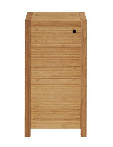 Nagoya Floor Cabinet - Marks & Spencer   Bathroom ideas   Pinterest
